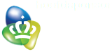 Mediapartner KPN