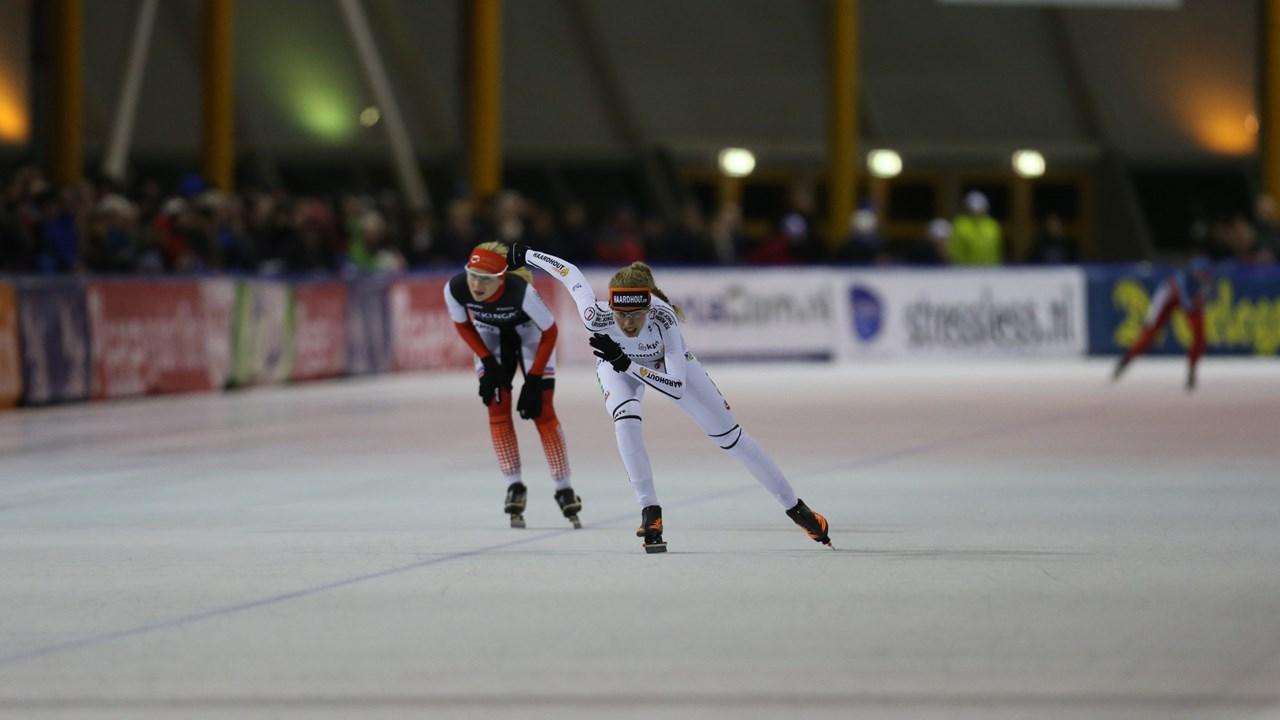 Lisa van der Geest (1)