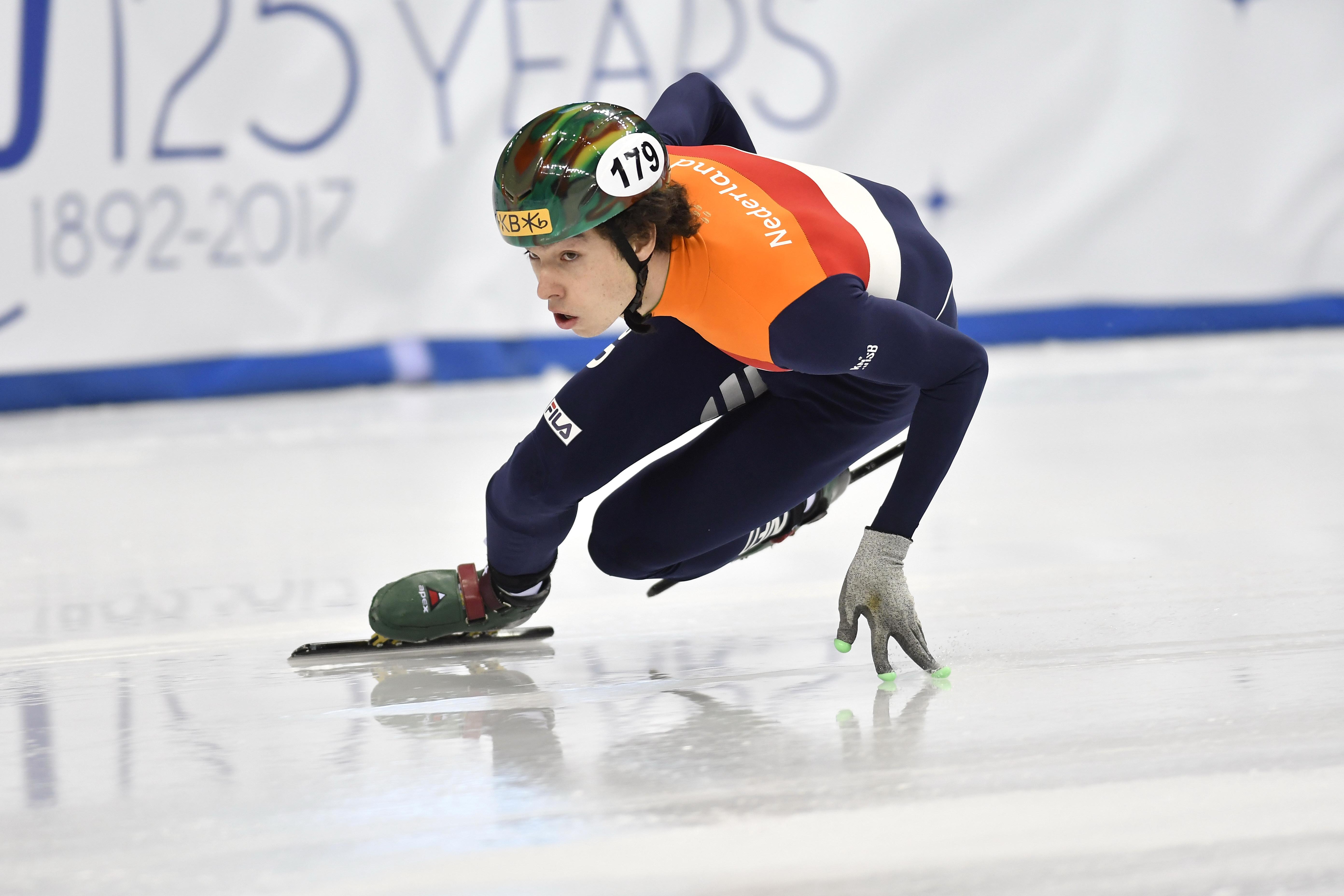 Dylan Hoogerwerf (4)