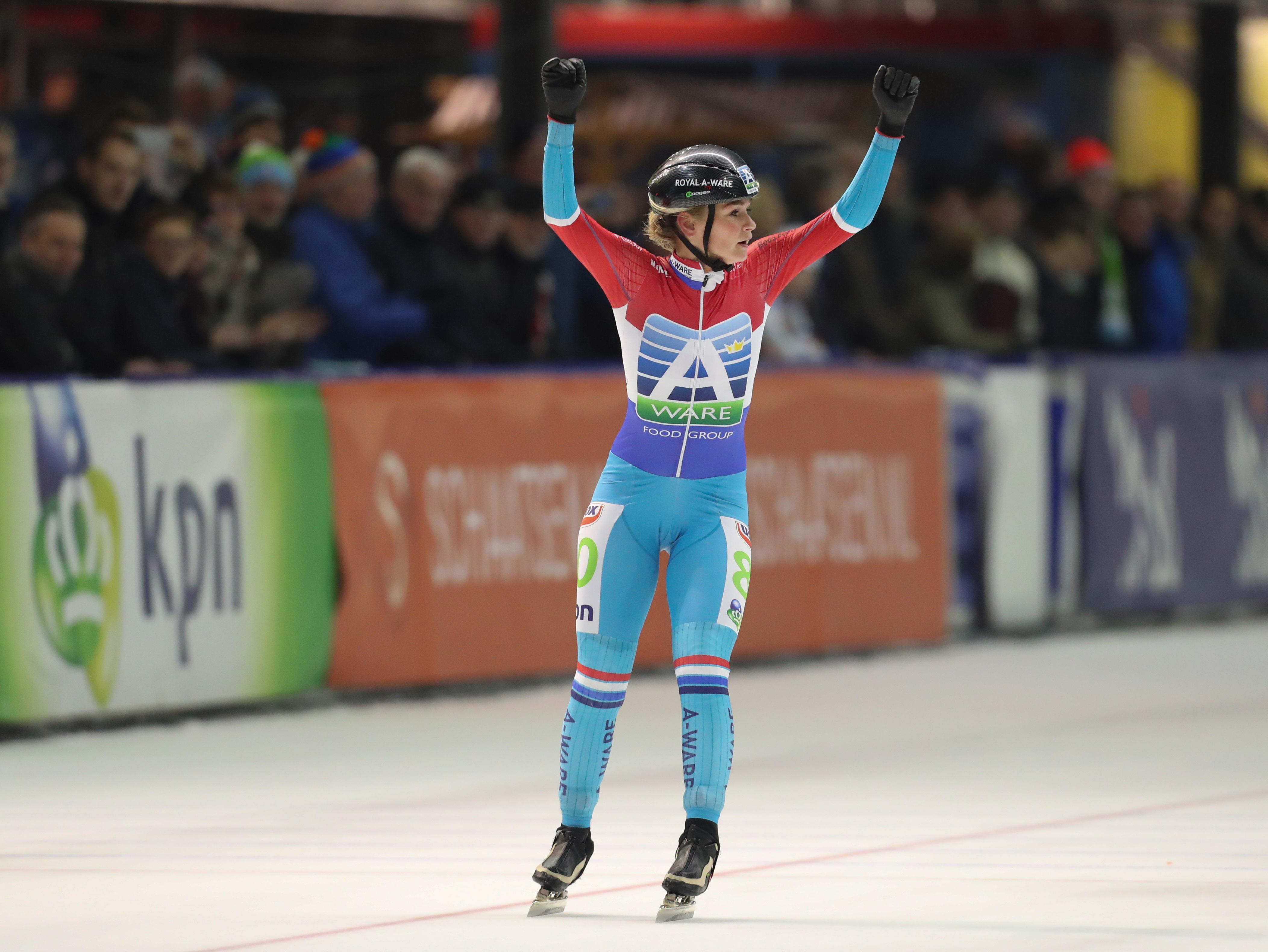 2017-11-Irene Schouten sprint 2.jpg (1)