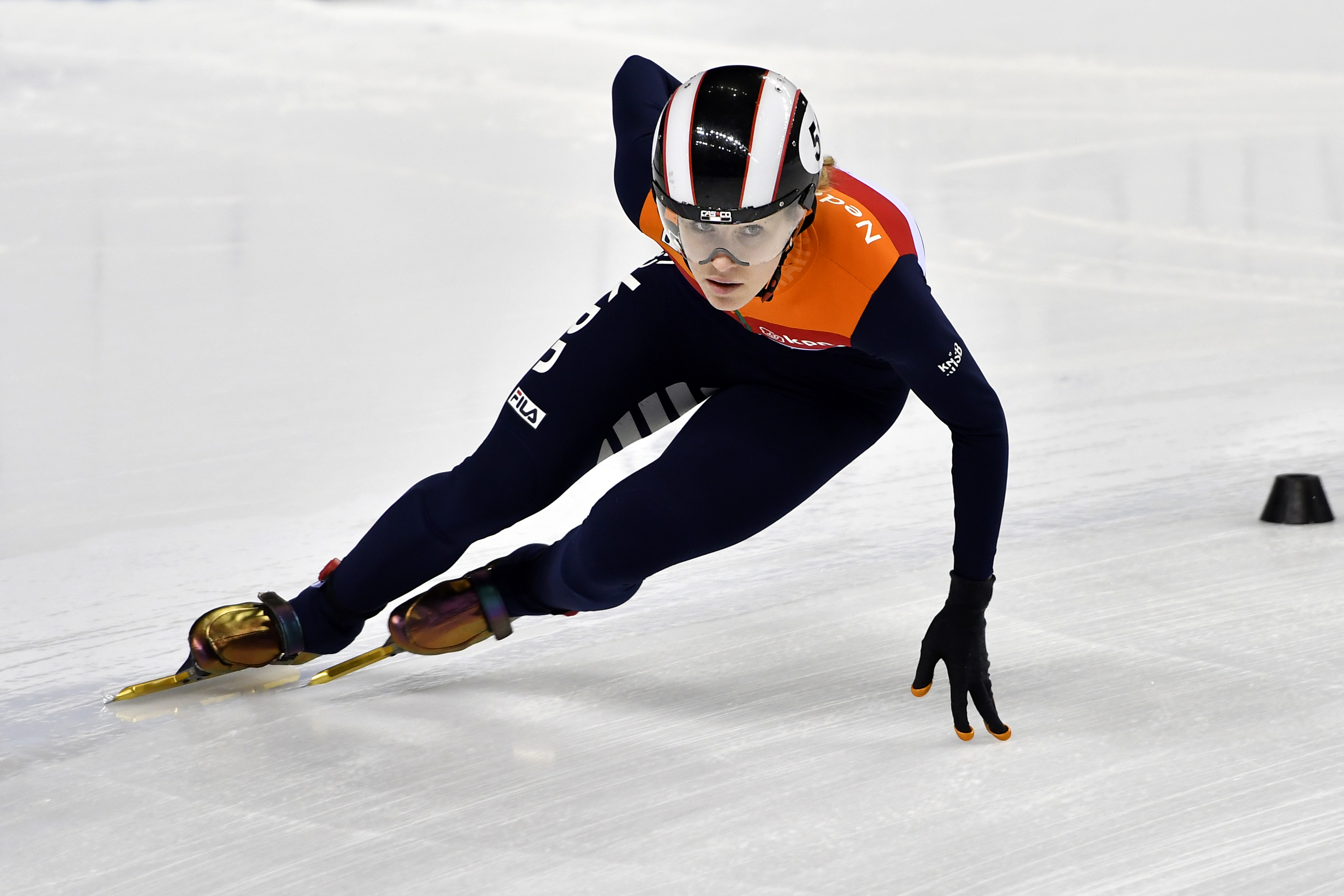 Rianne de Vries (9)