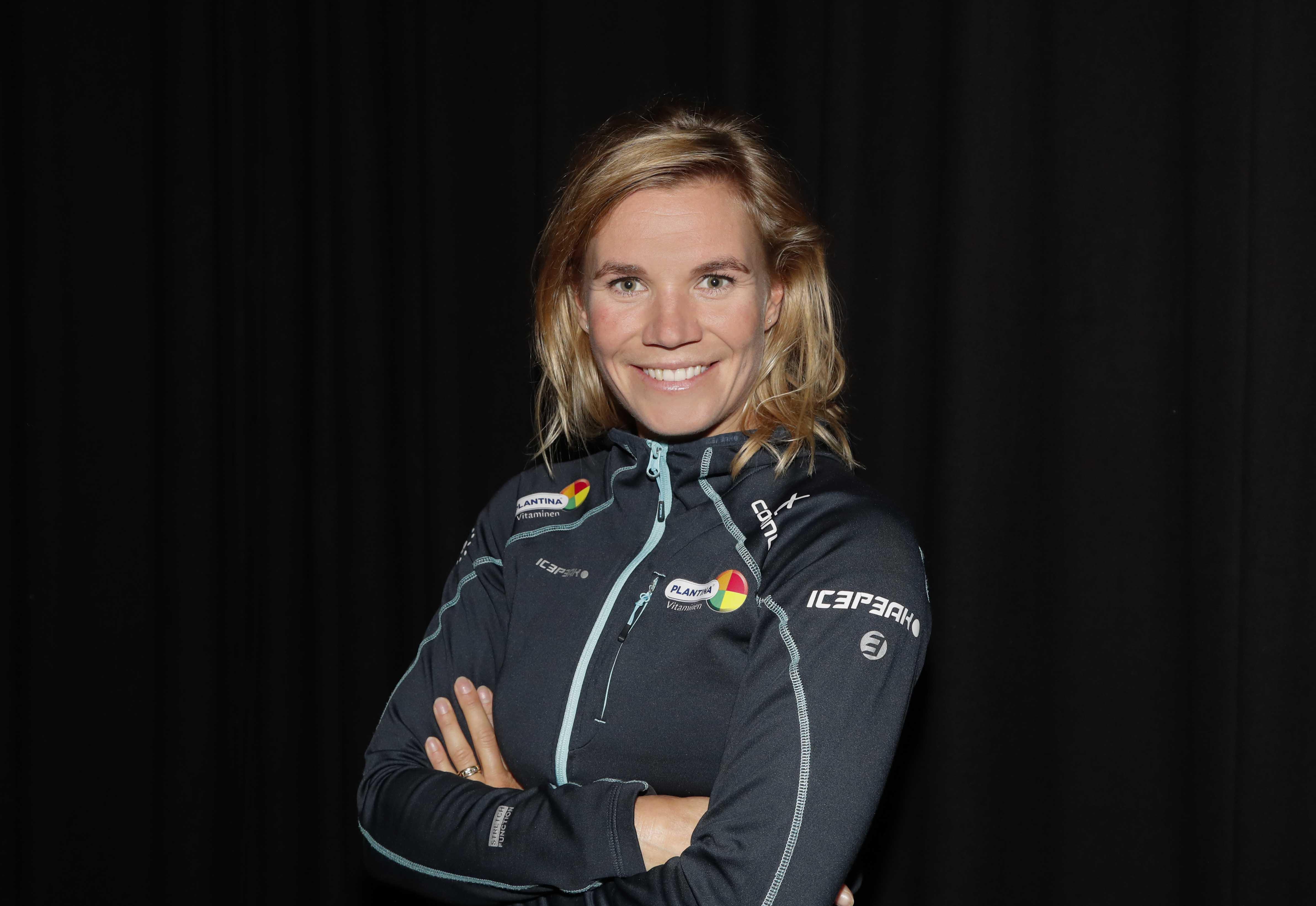 schaatsen-Linda de Vries.jpg