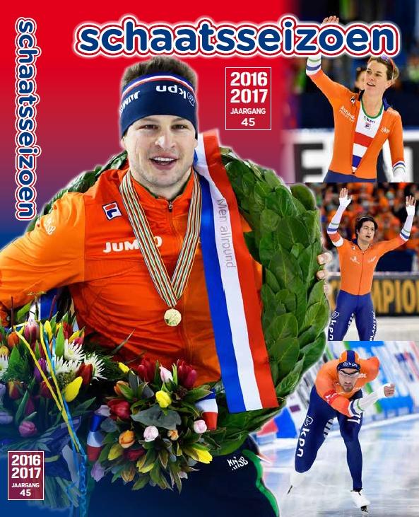 Cover SSZ 2016-2017.jpg