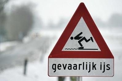 gevaarlijk-ijs.jpg
