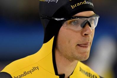 Chris Huizinga (1)