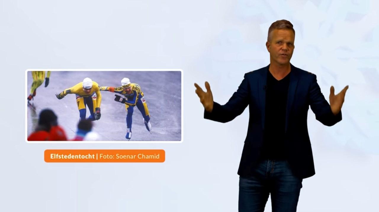 Schermafbeelding Erik schaatskoorts 1.jpg