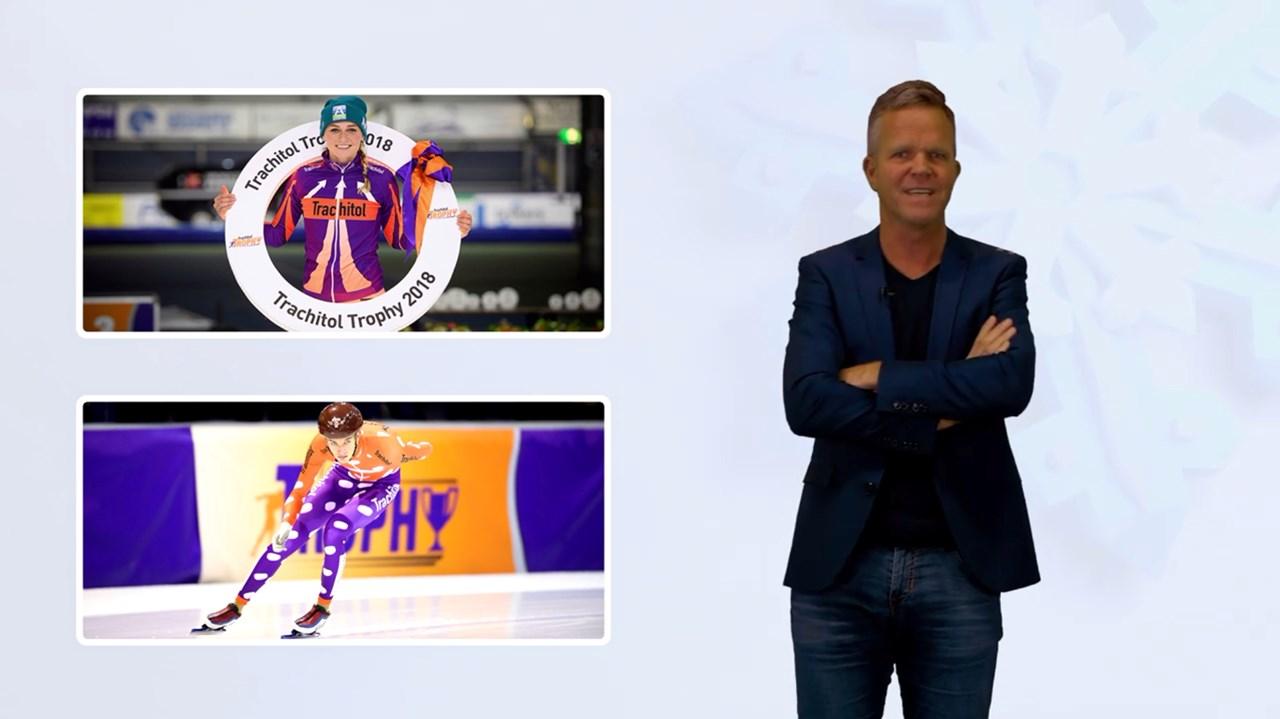 Schermafbeelding Erik schaatskoorts 2.jpg