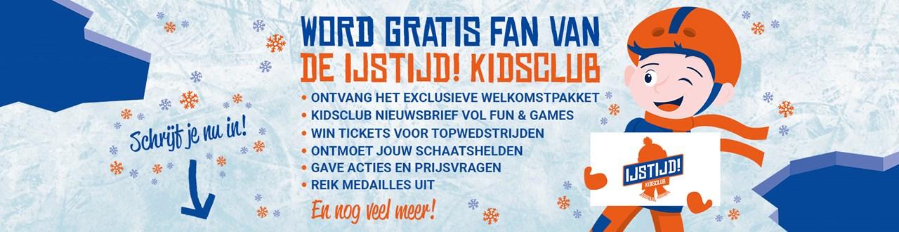IJSTIJD! - Website Banner Inschrijven Kidsclub 00 (1)[2].jpg